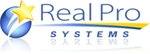 Logo For Client Support  Real Estate
